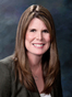 Santa Ana Insurance Law Lawyer Pamela Suzanne Ivanicki