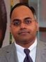 Ohio Constitutional Law Attorney Subodh Chandra