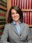 Chippewa Lake Bankruptcy Attorney Maryann Christine Chandler