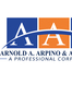 Kings Park Foreclosure Attorney Arnold Anthony Arpino