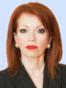Los Angeles Child Custody Lawyer Irene Intelligator