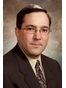 Sewickley Workers' Compensation Lawyer Charles J Barreras