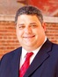 Joplin Real Estate Attorney Bryan Preston Stevenson