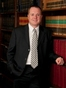 Montgomery County Criminal Defense Attorney Patrick Joseph Conboy