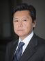 Irvine Corporate / Incorporation Lawyer Michael Scott Inouye
