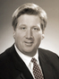 Columbus Wrongful Death Attorney Mark Charles Collins