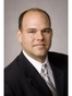 Brentwood Business Attorney Paul Joseph Atencio