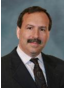 Darby Administrative Law Lawyer Jonathan J. Bart