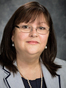 Shiremanstown Debt / Lending Agreements Lawyer Bernadette Barattini