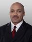 Toledo Corporate / Incorporation Lawyer Pariss Michael Coleman II