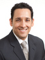 Haddonfield Banking Law Attorney Matthew Azoulay