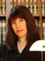 Yeadon Bankruptcy Attorney Sheryl L. Axelrod