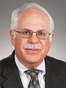 Ohio Immigration Attorney Robert Howard Cohen