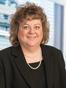 Lancaster Litigation Lawyer Lauralee Baker