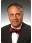Cincinnati General Practice Lawyer John Geoffrey Cobey