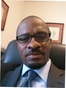 Alameda County Business Attorney Maxwell Nnamdi Njelita