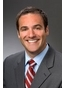 Upper Arlington Real Estate Attorney Brian Charles Close