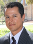 Bell Gardens  Lawyer Miguel Angel Iniguez