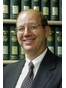 Lancaster Probate Lawyer James W. Appel