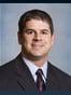 Egg Harbor Township Personal Injury Lawyer Richard John Albuquerque