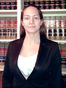 Pottstown Discrimination Lawyer Melissa Sue Albright