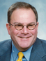 Allegheny County Energy / Utilities Law Attorney Bruce A. Americus