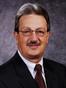 Attorney Paul J. Coval