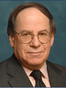 Philadelphia Telecommunications Law Attorney Howard A. Blum