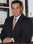 Garland Litigation Lawyer Edward D. Saldaña