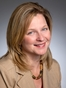 Cherry Hill Construction / Development Lawyer Renee F. Bergmann