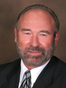 Columbus Real Estate Attorney Jon Michael Cope