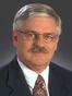 Ohio Internet Lawyer Samuel Ronald Cook Jr.