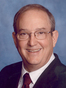 Yeadon Bankruptcy Attorney Samuel H. Becker