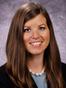 Columbus Tax Lawyer Suzanne Renae Galyardt
