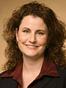 Sonoma County Estate Planning Attorney Kristen Michelle Ingersoll