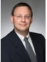 Collingdale Intellectual Property Law Attorney Gregory Stephen Bernabeo