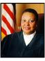 Deborah K. Brown Gaines