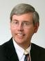 Philadelphia Real Estate Attorney David R. Augustin