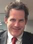 Blue Ash DUI / DWI Attorney Richard Patrick Gabelman