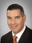 Pittsburgh Communications & Media Law Attorney Jonathan Craig Ascher