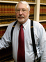 Wilmington Personal Injury Lawyer Anthony R. Arcaro