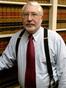 Wilmington Criminal Defense Attorney Anthony R. Arcaro