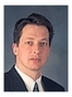 Pittsburgh Internet Lawyer Patrick G. Barry