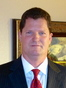 Oil / Gas Attorney Taylor Lorin Pope