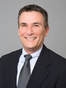 Westlake Tax Lawyer Brian Carter Cruse