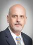Allentown Litigation Lawyer Steven D. Costello