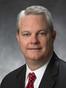 Yardley Personal Injury Lawyer Stephen A. Corr