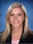 Hammonton Litigation Lawyer Jennifer Lee Cohen