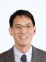 John Hoon Choi