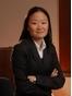 Paoli Commercial Real Estate Attorney Christin Kim